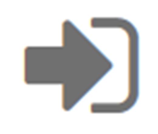 Inscription espace utilisateur